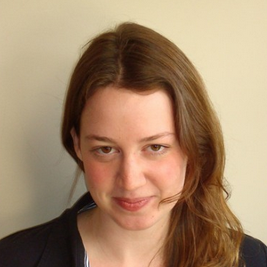 Alison Fairbrother