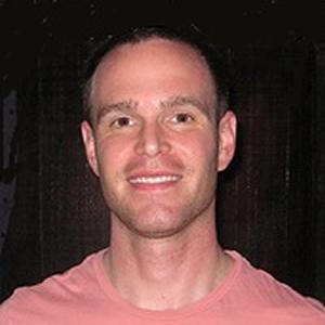 David Schleifer