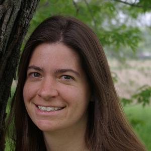 Jill Sisson Quinn