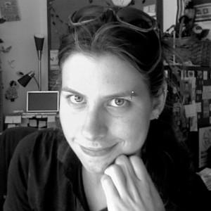 Rachel Zurer